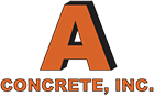 A-Concrete MT