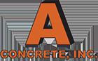 A-Concrete MT